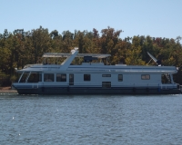House-Boat-Windows-1