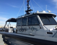 LA-Sheriff-Boat-_Windows