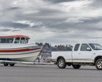 boat53171