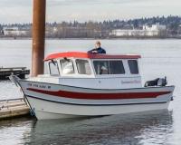 boat53173