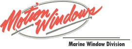 Boat Windows – Marine Windows Division