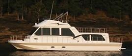 yacht-thumb