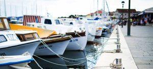 Repair Sliding Boat Windows
