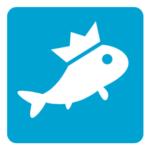 boat app