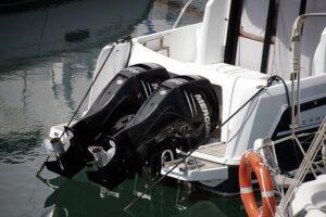 winterizing a boat checklist
