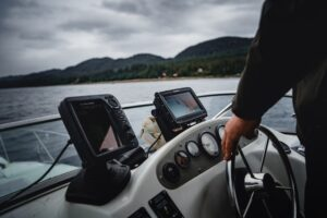 must have boat gadgets